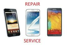 USB Charge Port Repair for Samsung Galaxy Note 1, 2 or 3