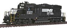 Spur H0 -  Diesellok EMD GP20 Norfolk Southern -- 48564 NEU