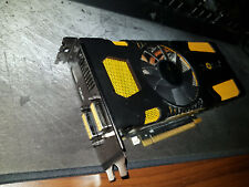 Zotac GTX 570 DDR5 Scheda Video Nvidia GPU