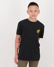 City Beach Santa Cruz Boys' Pop Hand T-Shirt