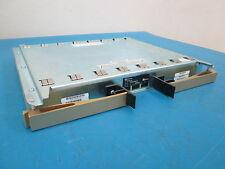 Storagetek/Sun 348-0048284 Controller Module L48841