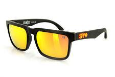 Spy + Ken Block sunglasses New 2017