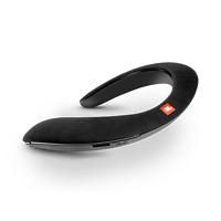 JBL SOUNDGEAR Around-Neck Wearable Bluetooth Wireless Speaker