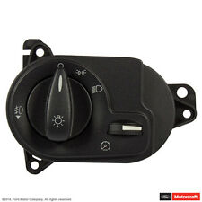 NEW Genuine Ford OEM 2004-2007 Ford Focus Headlight Dimmer Switch ~ SW-6116