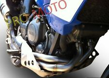 COLLECTEUR ARROW YAMAHA XTZ SUPERTENERE 750 1989/96 - 72091PD