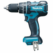 Makita Power Drills