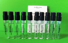 Jo Malone Unisex Fragrances