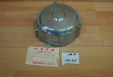 Honda CBX750 31130-MJ0-000 Cover Motordeckel Original NEU NOS xx1245
