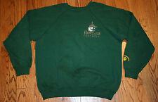 Notre Dame Irish Football 1992 Tradition Continues Sweatshirt shirt Men XL Holtz