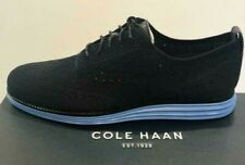 COLE HAAN ORIGINALGRAND WINGTIP OXFORD WITH STITCHLITE SIZE 11 NEW (C30237)