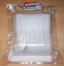 Tamiya 54211 TRF201 ala trasera Set (DN01/Zahhak/TRF211/Db01/TRF511/TRF503), nuevo en paquete