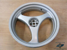 Rim Rear BMW r1100rt/R/Rs / r850rt/R to Box 5 Speeds k100rs/k1100rs