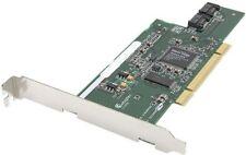 Adaptec SATA RAID 1210SA - PCI
