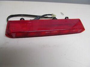 16-18 SUBARU FORESTER 3RD BRAKE LIGHT LED