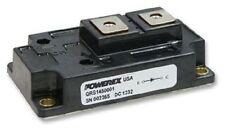 1 PCS POWEREX QRS1450001 POWER MODULE