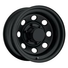 Pro Comp Rock Crawler 98  Steel Wheel 16x8 Suit Jeep JK Wrangler PCW98-6873
