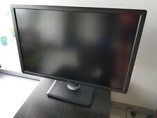 Dell U3014 30-Inch PremierColor IPS LCD Monitor - 2560 x 1600, 16:10