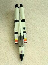 G1 Transformers Takara Hasbro 1980 1983 Decepticon Plane Jet Ramjet Torso Part S