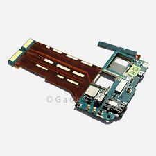 US HTC Surround T8788 Flex + Headphone Audio Jack Mic Power & Side Keys Vibrator