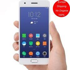 ZUK Z2 4/64G SnapDragon 820 Kryo Quad Core Android 6.0 Marshmallow 4G LTE Bianco