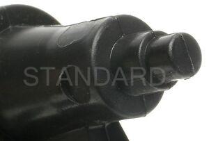 Ambient Temperature Sensor Standard Motor Products AX27