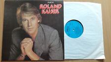 Roland Kaiser, LP Amiga 8 56 148
