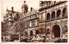 BR81406 imperial institute london  real photo  uk