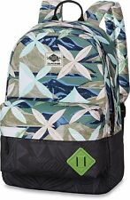 Dakine Plate Lunch 365 Pack 21l Island Bloom Os