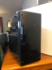 New Custom Built Home or Office Computer.!