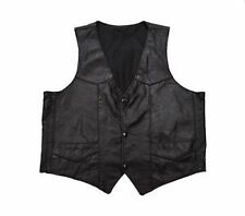 Unbranded Men's Vests