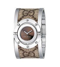 Gucci ya112425 Wrist Watch for Women