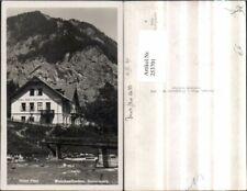 253701,Weichselboden Hotel Post Brücke