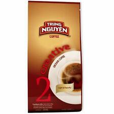 Creative 2, Paket 6 x 250g, 1,5 kg,  Kaffee von Trung Nguyen, Vietnam