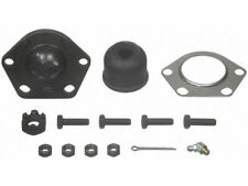 For 1997-2004 Chevrolet S10 Ball Joint Front Lower Moog 81849DH 2003 2000 2001