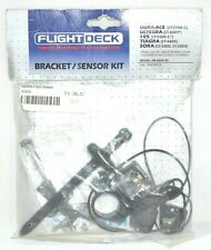 Shimano Flight Deck Bracket Sensor Kit SM-6500-RS New