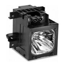 Alda pq ® original, TV lámpara de repuesto/Beamer lámpara para Sony kdf-50we655 proyector