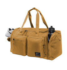 Nike Utility Power Training Bag All Sport Duffel*Free Shipping