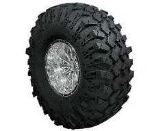 Super Swamper Tires 36x13.50-15LT, IROK Bias Ply I-801