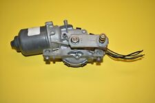 07-17 Jeep Compass Windshield Wiper Motor Assembly Front OEM 08 09 10 11 12 13