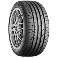 4 x 225/60/18 Falken ZIEX ZE914 Tyres - 100: max 1600 kg per axle H - WBA356