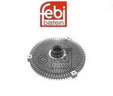 24722 Giunto di collegamento, Ventilatore radiatore (FEBI)