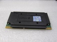 SL3JP INTEL PENTIUM III 600MHz 600B/512/133/2.05V S1 SLOT 1 CPU