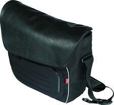 Premium Office Bag abus St 7600 Exclusive, Messenger Bag bolsa de ordenador portátil Notebook