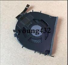 Lenovo IBM ThinkPad x1 Carbo  04W3589 0B55975AA UDQFVYH02BFD  Cooling Fan