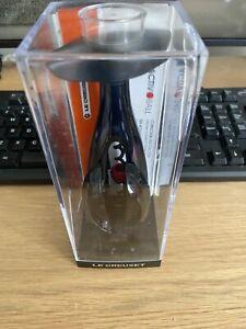 Le Creuset - Activ Ball GS200 Corkscrew/Bottle Opener Table Model RRP £45