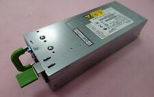 4 X  FUJITSU 800W Power Supply for RX300 S5/S6 A3C40105779