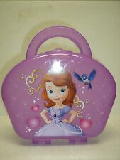 DISNEY SOFIA THE FIRST HOPPER BALL PRINCESS Child Girl 4 Sport Fun Play KIDS TOY