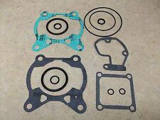 NEW MOOSE RACING TOP END GASKET KIT SET KTM 85SX 85 SX 2013 2014 HUSQVARNA TC 85
