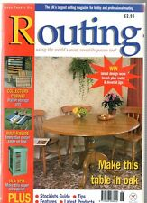 Routing Magazine - Issue 26