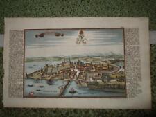 1720s,VIEW RAPPERSWYL/RAPPERSWIL,SWITZERLAND,SCHWEIZ,SVIZZERA,SUISSE,BODENEHR